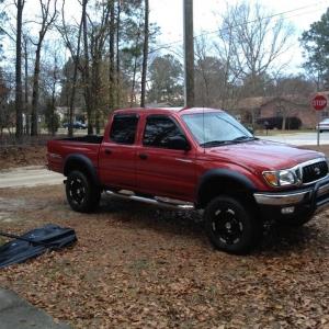 truck2128