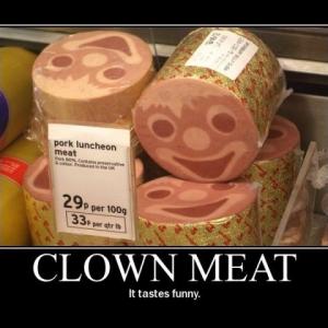 clown-meat-it-tastes-funny
