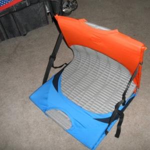 Chair_2_