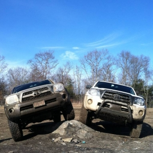 offroading2_022