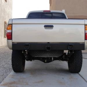 bumper_build_001