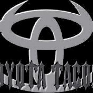 Toyota_tacoma_devils_horns_grey
