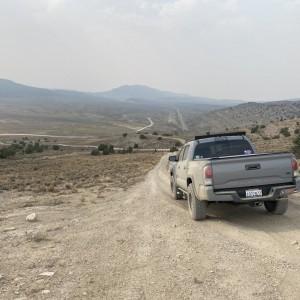 Taco Desert 3
