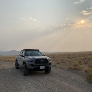 Taco Desert 4