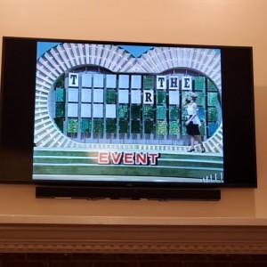 vintage wheel of fortune ftw.