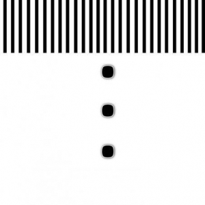 Shake your head to see the awesomeness