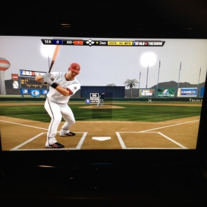 MLB12 is awesome.