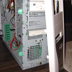 DSC030893