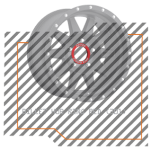 product-image-custom-hub-ring