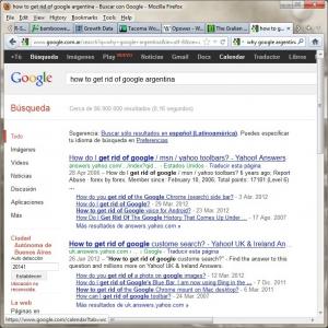 googleargentina