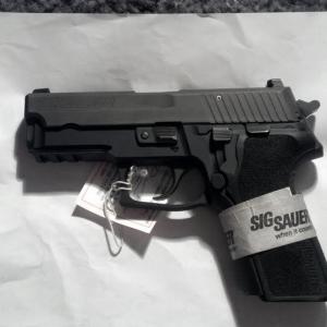 Sig32