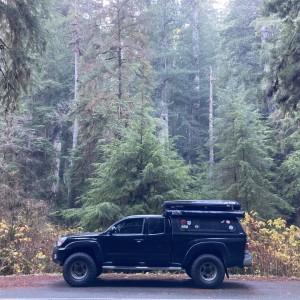 TopperTrip-Truck (8)