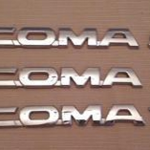 Tacoma_Emblems_sm