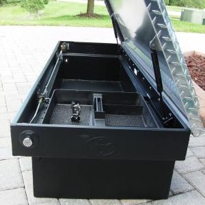 tool_box4