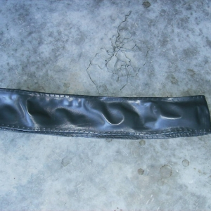 steering_cover