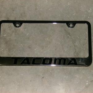 plate_frame1