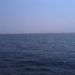 Not much better than a day on the Chesapeake! From my HTC Amaze 4G on T-Mob