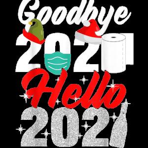Get Lost 2020