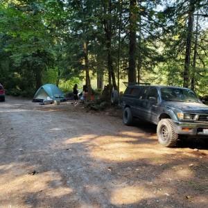 Tacoma Camp 2