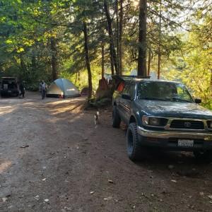 Tacoma Camp 1