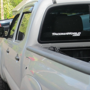 tacomaworld.com sticker