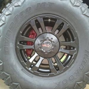 MB_TKO_wheels
