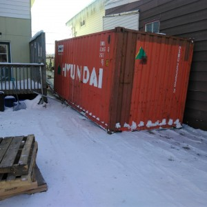 Shipping.container.delivery.4