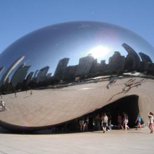 Chicago_trip_484
