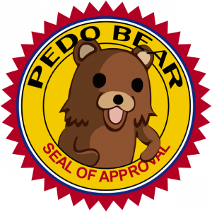 618px-Pedo-bear-seal-of-approval