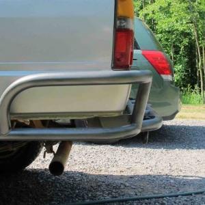 rearside_bumper