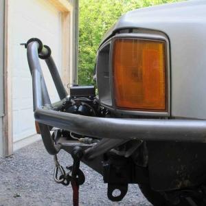 frontside_bumper
