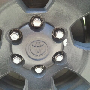 mgm_wheels1