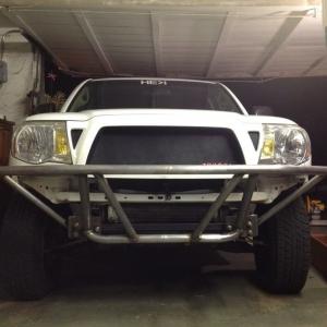 bumper_build_5
