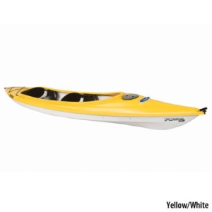 Pelican_kayak