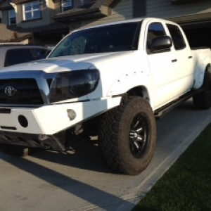 Taco45Front072912