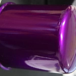 HKS Purple