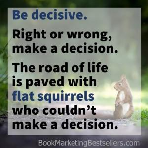 Flat-Squirrels-Make-a-Decision