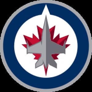200px-Winnipeg_Jets_Logo_2011_svg