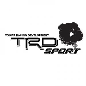 TRD_UGA