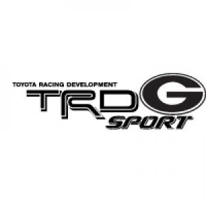 TRD_UGA2