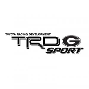 TRD_UGA21