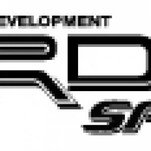 TRD_UGA3