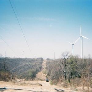 Windrock 5