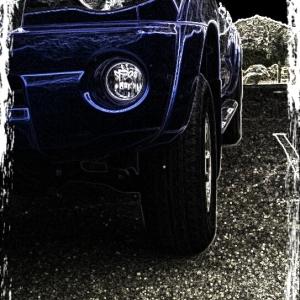 Truck_259
