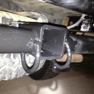 rearshackle