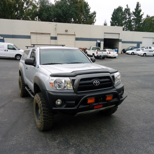 truck2152