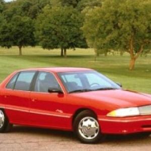 1994_buick_skylark_sedan_custom_fq_oem_1_300