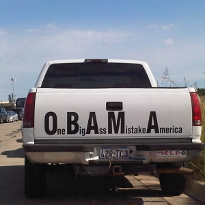 ONLY_IN_TEXAS_1_-1