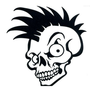 1818_hip_skull_with_mohawk_decal_63745