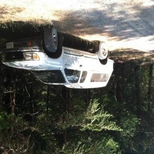 1998 Tacoma 4x4